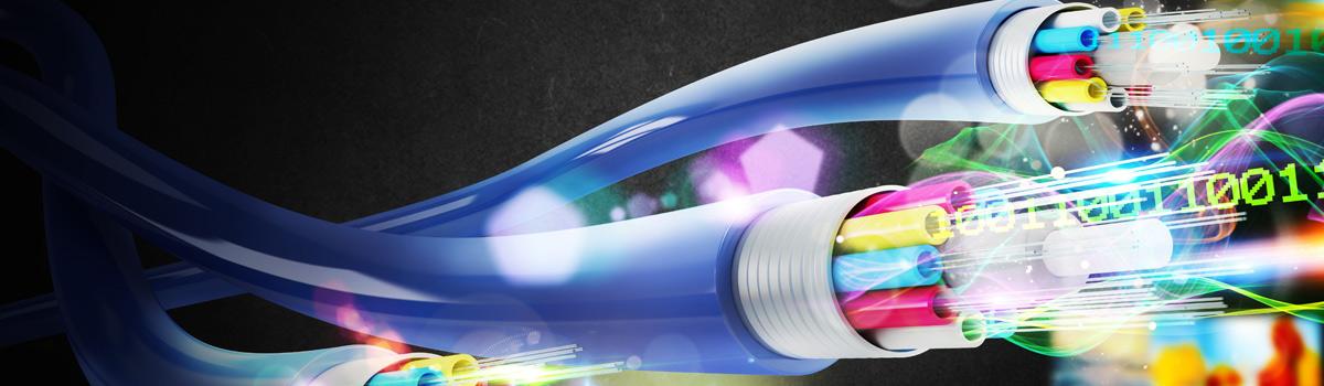 fibre-optic-cabling