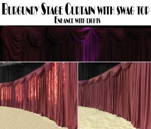 Burgundy-Stage-800x681