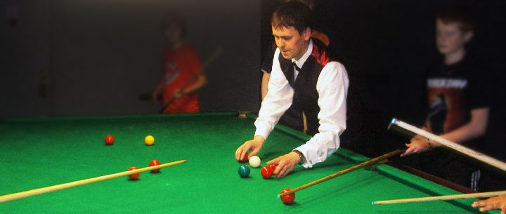 john-woods-gone2pot-snooker-coaching